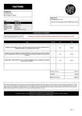 facture 0014 17 easyrecrue 1