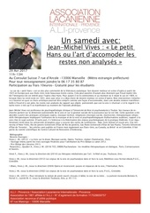 Fichier PDF flyers conf jean michel vives