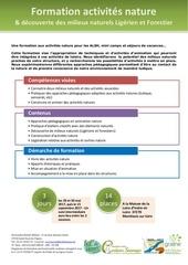 Fichier PDF formation activites nature 2017