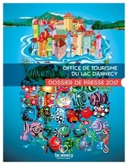 otannecy dp2017 fr web
