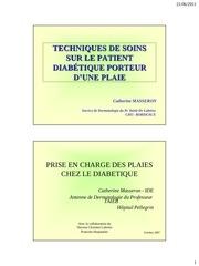 Fichier PDF soinsdiabetique
