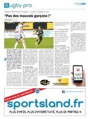 sportsland 203 p24