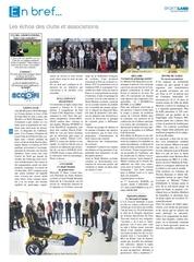 sportsland 203 p26 27 28