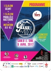a4 programme gliss mix 4 compressed