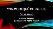 Fichier PDF communiquedepresse dupuis