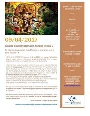 Fichier PDF course d orientation 09042017 version 15032017 2 1