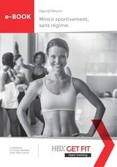 ebook get fit
