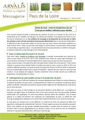 Fichier PDF 2017 messagerie pdl 7