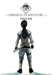 Fichier PDF obsession et imposture chapitre 4