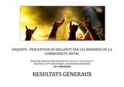 resultats enquete socio metalleux