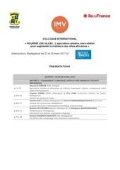 Fichier PDF 24 03 2017 matinee 1 cc au et dechets organiques