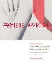 Fichier PDF dp premiere approche paris 2017