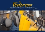 fendress catalogue 2017