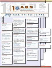 Fichier PDF programme du 10eme anniversaire de l uadb v 31mars 2017