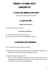 Fichier PDF projet 2