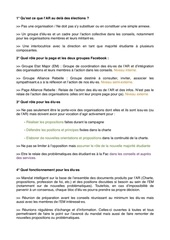 Fichier PDF quelles perspectives pour l alliance rebelle