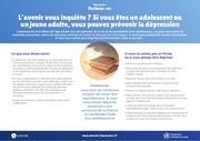 Fichier PDF adolescents fr