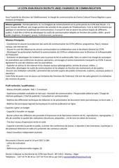 Fichier PDF appel cand com 2