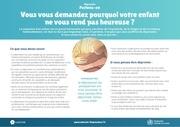 Fichier PDF baby fr