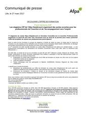 Fichier PDF communique afpa cip hazebrouck 27 mars 2017