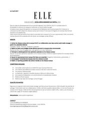 Fichier PDF fiche de poste cm avril17