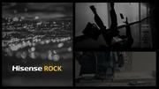 hisense c30 rock french v2