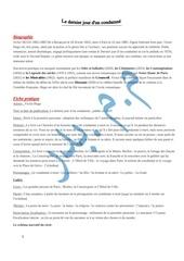 Fichier PDF le dernier jour d un comndane