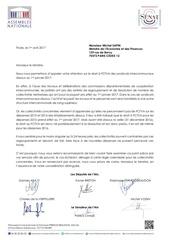 Fichier PDF parlementaires lr a ministre economie fctva