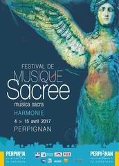 perpignan programme festival musique sacree 2017