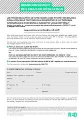 Fichier PDF red box coupon100