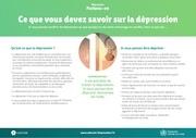 Fichier PDF what you should know fr