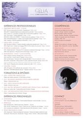 Fichier PDF 2017 cv celia ratto 1