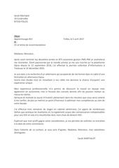 Fichier PDF lettre motivation asv aprentissage 2 1