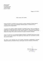 Fichier PDF lettre recommandation jessica mazzella dr gayraud