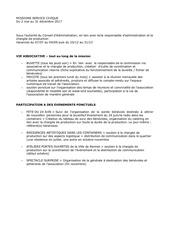Fichier PDF missions sc mai 2017