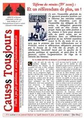 Fichier PDF newsletter1747