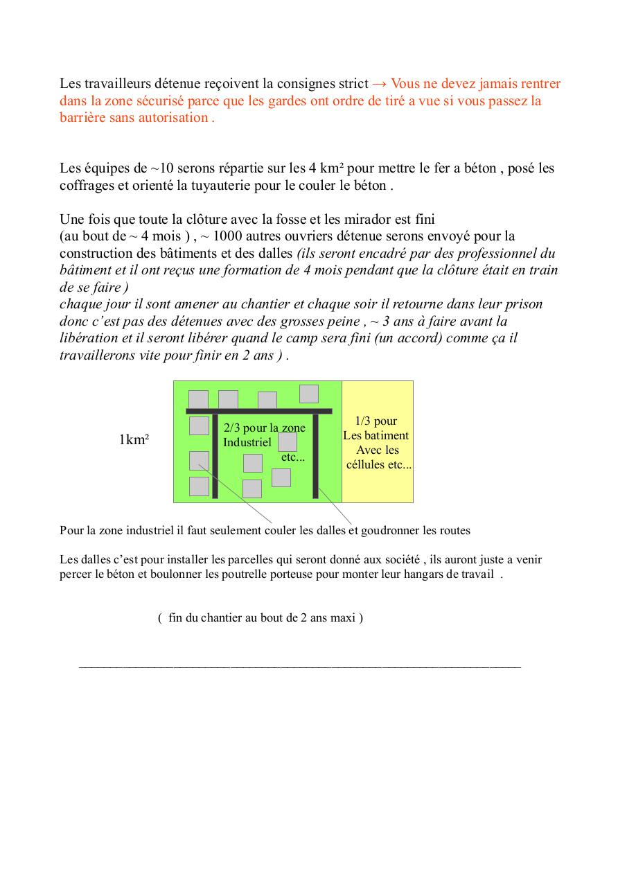 Aperçu du document Trennwand_2.pdf - page 3/4