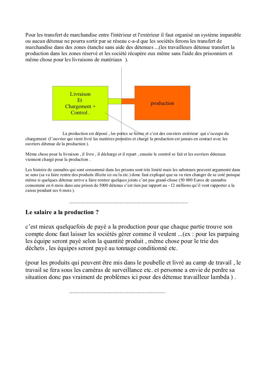Aperçu du document Trennwand_2.pdf - page 4/4