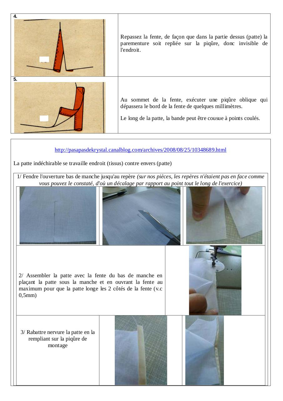 13-05-fente-indechirable.pdf - page 2/3