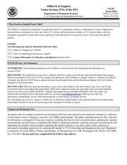 Fichier PDF aos