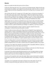 Fichier PDF bg
