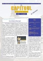 capitoul 3