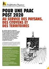 conf paac post 2020
