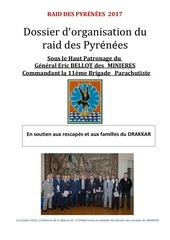 dossier raid pyrenees 2017 v 12