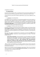 droit de l ue etudiants sabrina hammoudi pdf