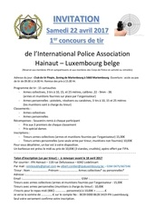 Fichier PDF invitation tir 22 avril 2017