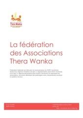 la federation des associations thera wanka docx1