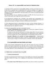 seance 10 etudiants sabrina hammoudi pdf