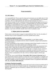 seance 9 etudiants sabrina hammoudi pdf
