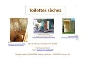 Fichier PDF toilettes seches